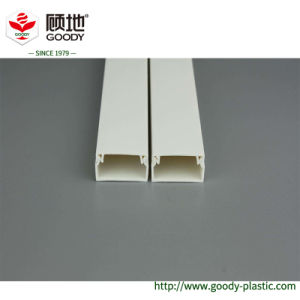 china pvc electric cable conduit pipe for bridge construction rh goody plastic en made in china com