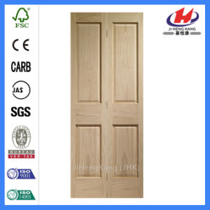 Images of Folding Door In Qatar - Woonv.com - Handle idea