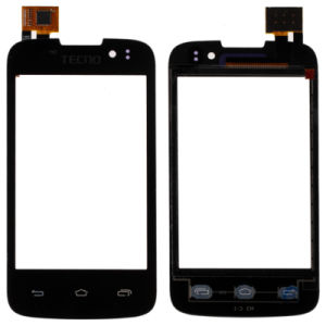 Phone Screen Touch for Tecno M3 pictures & photos