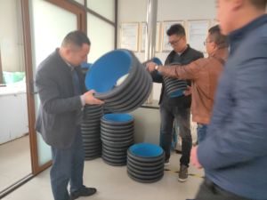 Drain Pipe Price, 2019 Drain Pipe Price Manufacturers