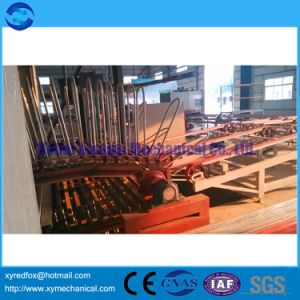 Calsium Silicate Board Production Line - 6 Millions Square Meters Annual Output pictures & photos