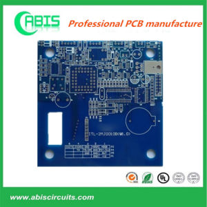 Washing Machine PCB, Home Theater Printed Circuit Board PCB pictures & photos