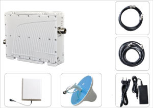 PCS1900 Signal Repeater Mobile Phone Signal Booster pictures & photos
