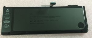 Replacement Laptop Battery for MacBook PRO Battery A1382