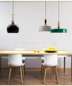 Decoration Modern Pendant Lamp Aluminium Hanging Pendant Lighting pictures & photos