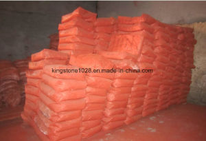 Iron Oxide Red 130 for Paint Industry with Low Price pictures & photos