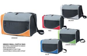 Cheap Duffle Bags for Promotion pictures & photos