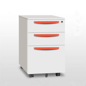 Mobile Pedestal Filing Pedestal Rolling File Drawers For The Office