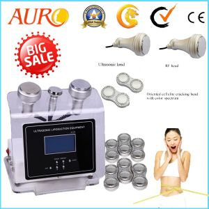 40k Cavitation Weight Loss Machine Radio Frequency Machine pictures & photos