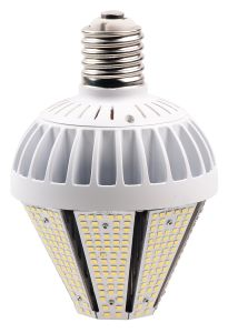 E40 60W LED Stubby Metal Halide ETL RoHS pictures & photos