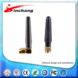 Free Sample High Quality 433 868MHz Wireless Antenna pictures & photos