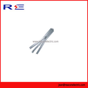 Galvanized Cable Extension Arm for Pole Line Hardware pictures & photos