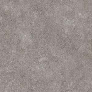 Outdoor 2 Cm Thickness Full Body Porcelain Tile