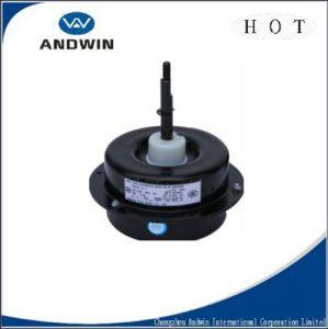 Indoor Air Conditioner Fan Motor Electric Motor/AC Motor
