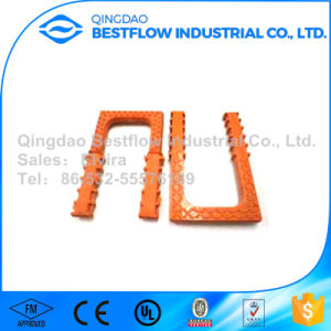 Plastic Coated Manhole Step pictures & photos
