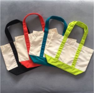 3ba0515d98e China Cotton School Bag, Cotton School Bag Manufacturers, Suppliers, Price  | Made-in-China.com