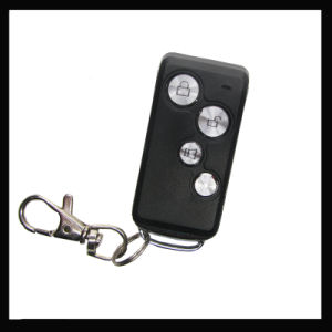 Fashion Motor Remote Control Wireless Car Starter Adjustable Remote Controllers pictures & photos