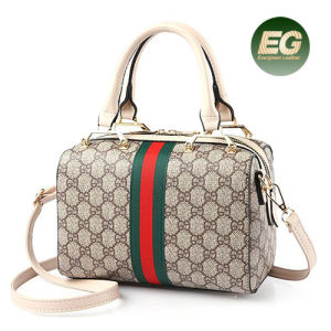 Fashion Designer Bag Unisex Gender Tote Bags Solid and Pattern Stylish Vintage Handbags Sy8431 pictures & photos