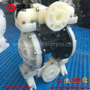 Smart expo cheap pp air operated pneumatic membrane diaphragm pump cheap pp air operated pneumatic membrane diaphragm pump price ccuart Gallery