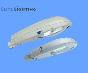 Competitive Price Outdoor Lighting Fixture