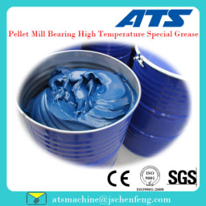 Pellet Mill Bearing Lubrication Grease