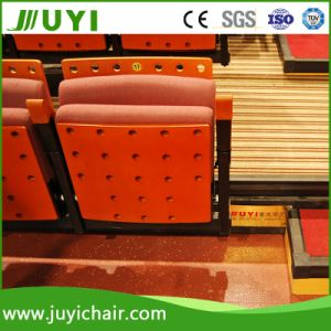 Retractable Bleacher Telescopic Tribune for All Kinds of Events Jy-780 pictures & photos