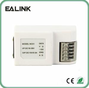 China Vertical distributor of Apartment Video Intercom System RJ45 ...