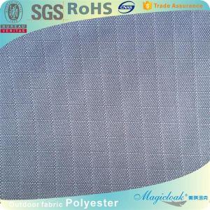 7fe31cfcd2fc China 190t Polyester Waterproof PU Coating Oxford Fabrics Ripstop ...