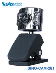 NEW DRIVERS: USB CAMERA SINO-CAM-281