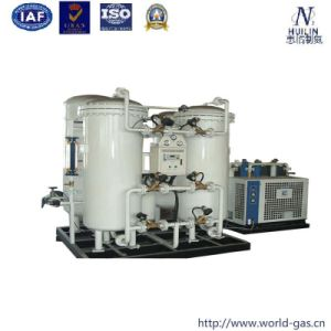 Psa Oxygen Generator for Hospital/Medical pictures & photos