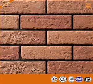 Ceramic Interior Decorative Brick Walls With High Quality