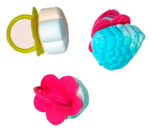 Ring Toy Candy (CWS1677-1)