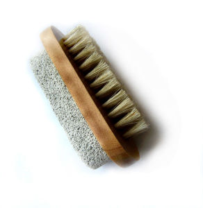 Nail Brushes, Brush (TF4028)