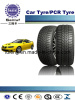 Radial Car Tire 205/60r15