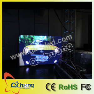 Outodor Fxied Billboard Advertising P12 LED Display pictures & photos