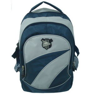 Daily School Leisure Student Outdoor Sports Travel Skate Backpack Bag pictures & photos