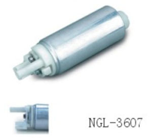 Delphi FE0039 Electric Fuel Pump