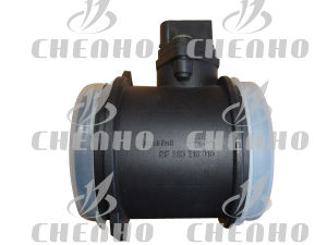 Mass Air Flow Sensor (0 280 218 010 / CH-25023)