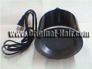 Glue Pot for Hair Extension (GP002)