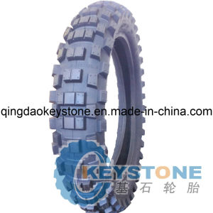 off Road Tyre 90/90-19 pictures & photos