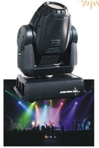 Stage Moving Head Light 1200W (GLMO-001)