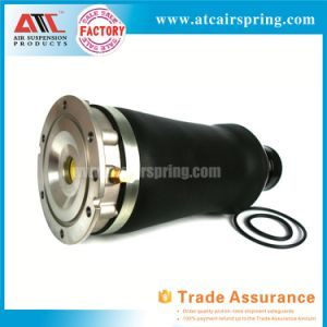 Brand New Front Air Suspension for Audi A6 (Orignal Model) (AS-7052)