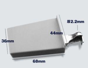 Plastic/Alloy Door Shock Absorbers/Kitchen Cabinet Door Buffer & China Plastic/Alloy Door Shock Absorbers/Kitchen Cabinet Door Buffer ...