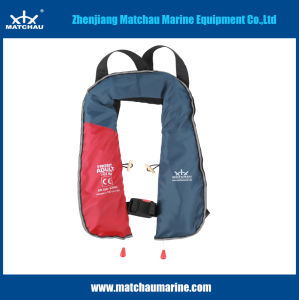 Wholesale Inflatable Products