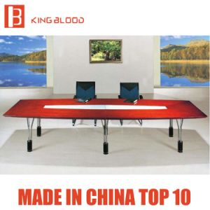 China Glass Conference Tables Glass Conference Tables Manufacturers - Detachable conference table