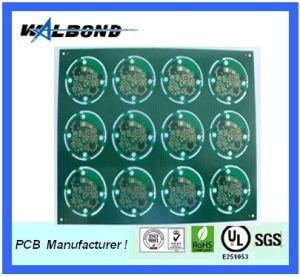 China Inverter Pcb, Inverter Pcb Manufacturers, Suppliers