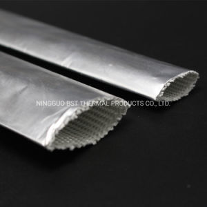 Aluminum Foil Tube