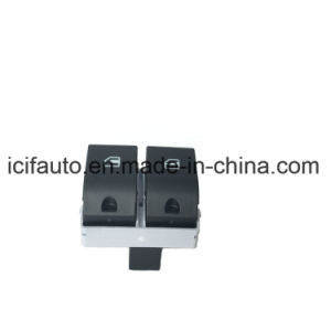 6Q0959858 Power Window Switch Fits Volkswagen Polo For Seat Ibiza For Cordoba