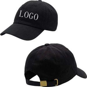 47d6bdda24a1d China Flexfit Hat
