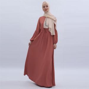 472f281ec8 China Abaya, Abaya Wholesale, Manufacturers, Price | Made-in-China.com